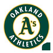 Oakland_Athletics.png